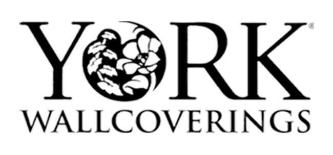York Wall Coverings logo