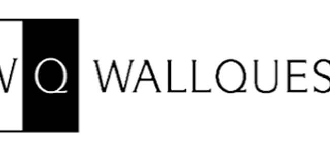 Wallquest logo