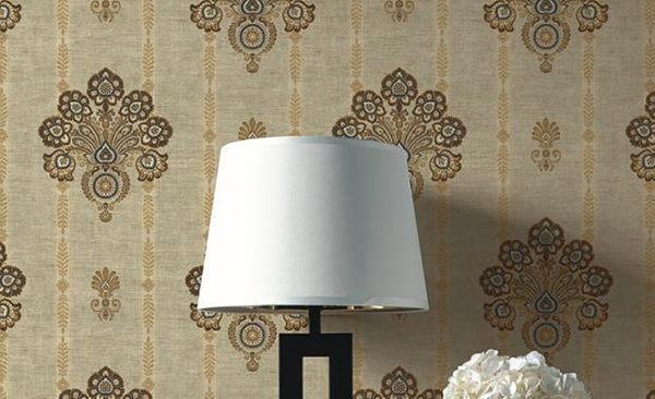 Wallquest Wallpaper