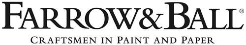 Furrow & Ball Logo