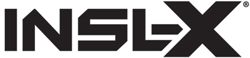INSL-X primers logo
