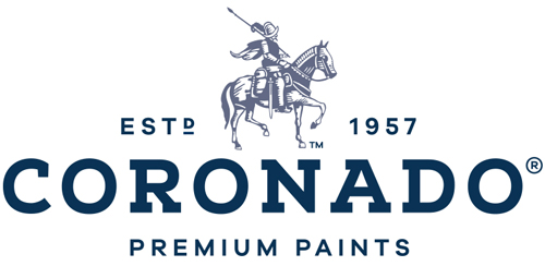 Colorado Premium Paints logo