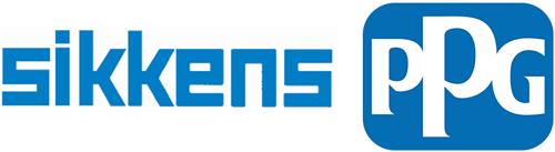 Sikkens PPG Logo