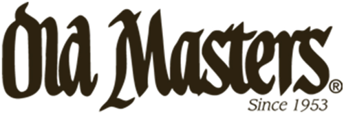 Old Masters Finishes