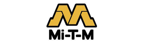 MiTM Logo
