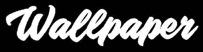 Wallpaper Logo
