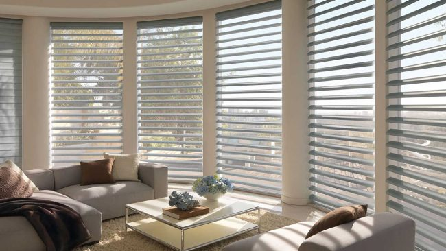 Marketplace Paints Blinds and Window Treatment in Aiken and North Augusta