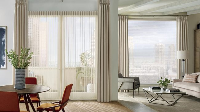 Marketplace Paints Blinds and Window Treatments in Aiken, SC and North Augusta, SC